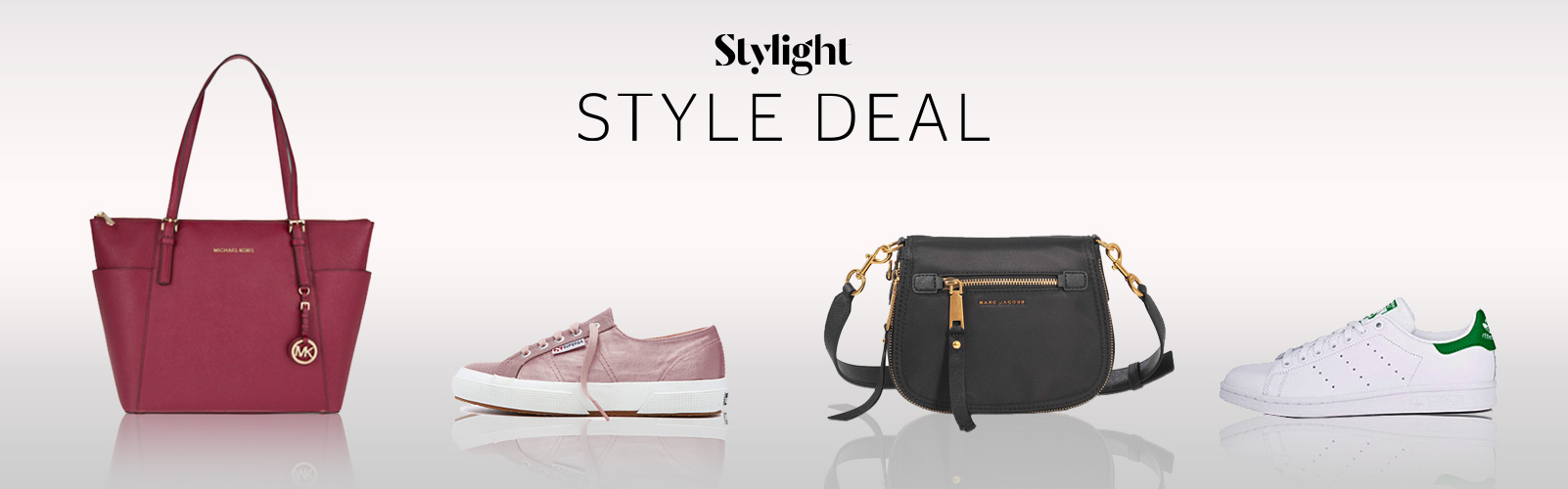 Style Deal