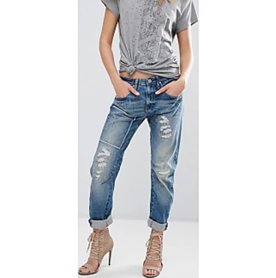 Jeans im Sale