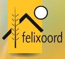 Felixoord moet blijven!