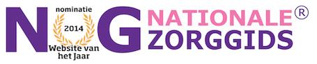 NZG - Nationale ZorgGids