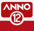 Anno 12