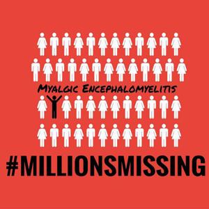 millions missing holland van start op 27 september a.s.