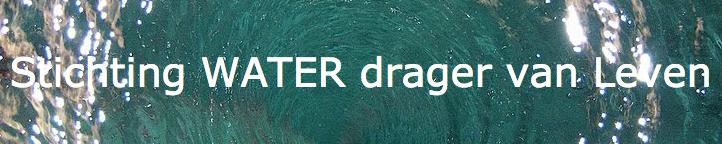 Stichting Water drager van Leven