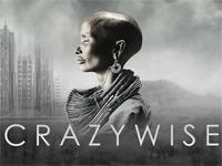 Crazywise - een seminar