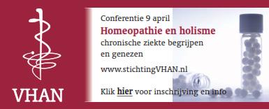 congres Homeopathie en holisme