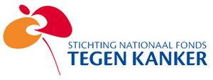 Stichting Nationaal Fonds tegen Kanker