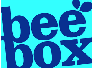 website beebox