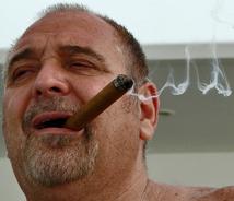 Rokers hebben een tekort aan vitamine D