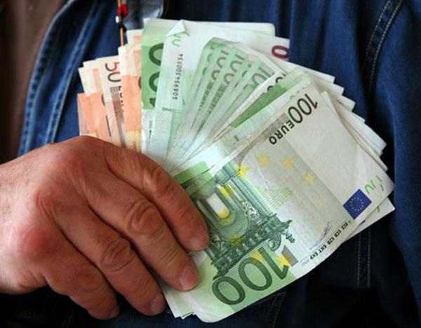 cashgeld