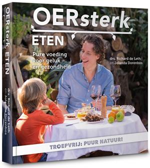 cover OERsterk ETEN