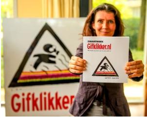 zwartboek gifklikker.nl