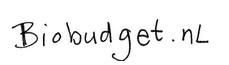 biobudget.nl