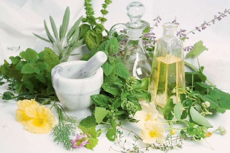 lees meer over zwitserse homeopathie