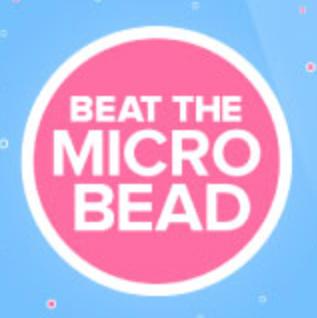 Beat the micro bead