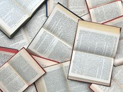 boeken boeken boeken