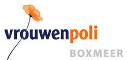 Vrouwenpoli Boxmeer