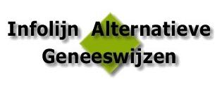 Infolijn Alternatieve Geneeswijzen - 088-2424240