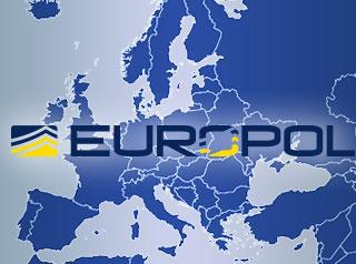 artikel Europol, pagina 46