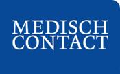 cover Medisch Contact