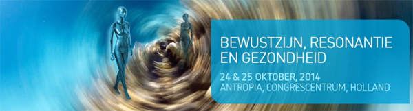 congres 24 en 25 oktober