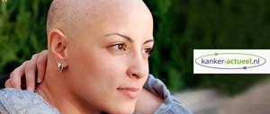 kanker-actueel