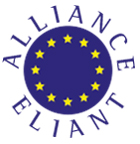 Alliance Eliant