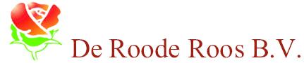 De Roode Roos