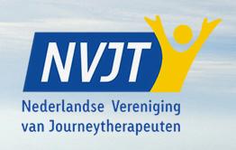 Nederlandse Vereniging van Journeytherapeuten
