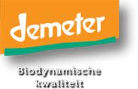 Stichting Demeter