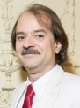 John Ionnnidis - epidemioloog