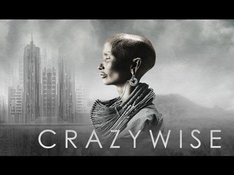 symposium Crazywise