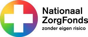 Nationaal Zorgfonds