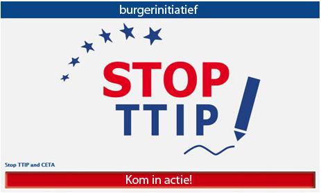 Stop TIPP