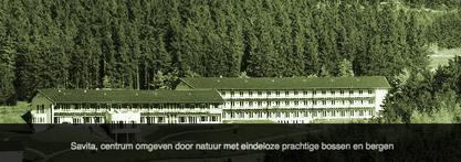 http://www.savita.nl/