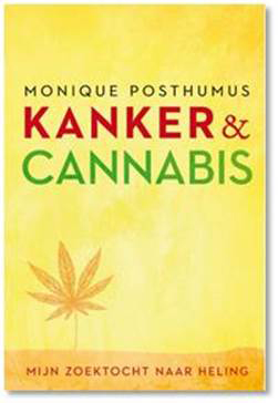 kanker & cannabis