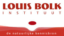 louis bolk instituut - de natuurlijke kennisbron