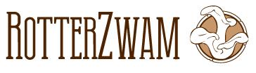 RotterZwam