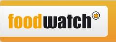"""Foodwatch start actie: """"Becel uit de schappen""""."""