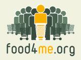 website food4me.org