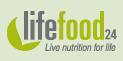 webshop lifefood24