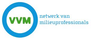 website vvm.info