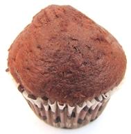 Chia-rozijnen-muffin - glutenvrij