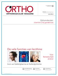omslag Ortho