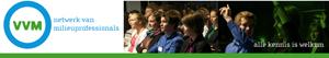 vvm.info - netwerk voor milieuprofessionals