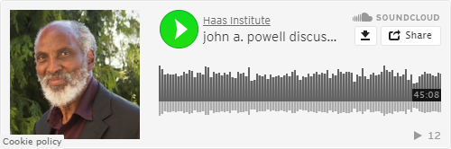 picture of john powell