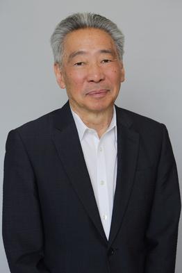 Michael Omi