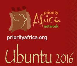 Ubuntu 2016 Logo