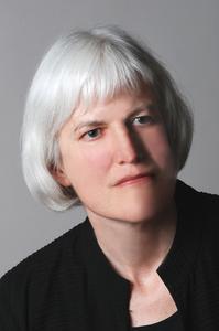 Georgina Kleege