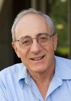 Michael Reich