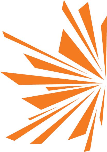 Haas Institute Logo